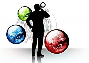 Мировая бизнес идея табачный отдел бизнес план