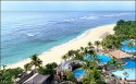 Открытие и ведение бизнеса на Бали
