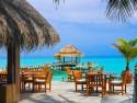 Как и какой бизнес на Мальдивах открыть? Советы по регистрации