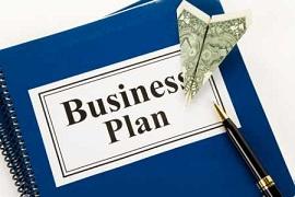 бизнес план индивидуальному предпринимателю