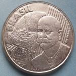 бразильский сентаво 50р