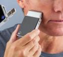 Бритва с зарядкой от USB