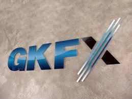 брокер GKFX