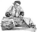 Трудовой договор с бухгалтером