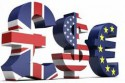Особенности валютных пар рынка Форекс
