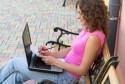 Правила ведения блога в интернете