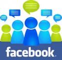 Как правильно вести группу в Facebook