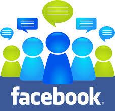 ведение группы фейсбук