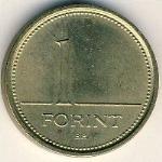 венгерский форинт 1а