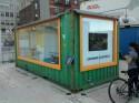 Вендинговый автомат-интернет-магазин