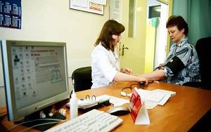 влияние больничного на отпускные