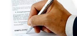 Образец договора с водителем на личном автомобиле