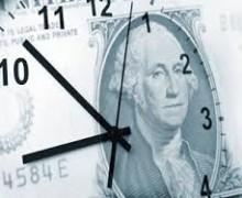 Как вернуть комиссию ради выдачу кредита?