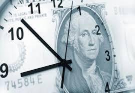 Возврат комиссии банка за кредит