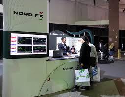 возможности Nord FX