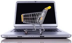 выбор поставщика интернет магазина