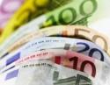 Выбор валюты для хранения денег