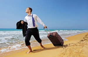 в финляндии процветает бизнес в сфере туризма