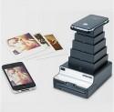 Портативная фотолаборатория для IPhone