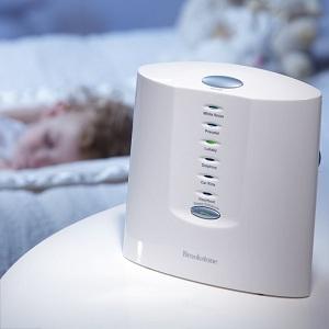 гаджет для улучшения сна