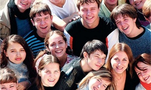 гарантии при приеме несовершеннолетних