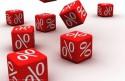 О годовой процентной ставке – это нужно знать