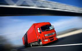 Договор перевозки грузов. Штраф/расторжение
