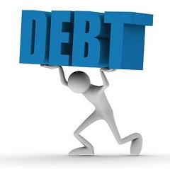 Что такое взыскание дебиторской задолженности и как оно происходит