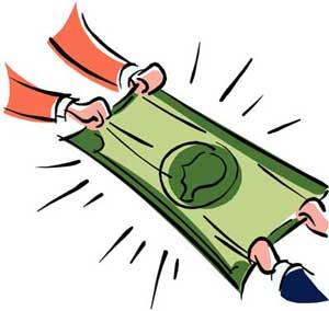 образец служебной записки о дебиторской задолженности