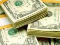 Особенности вложения денег в заграничные банки