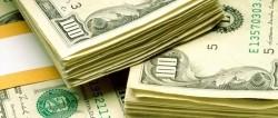 деньги в зарубежные банки
