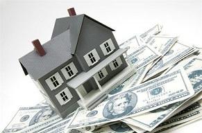 деньги для получения ипотеки под строительство