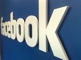 деньги на фейсбук