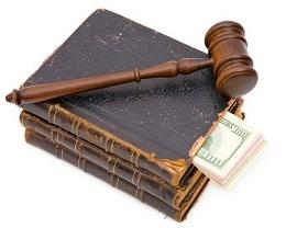Проводки и образец договора о переводе долга