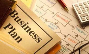 документы для открытия бизнеса в Болгарии