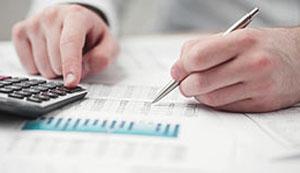 Какой банк выбрать для открытия расчетного счета ИП