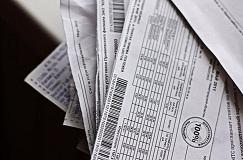 документы для подтверждения дохода ип