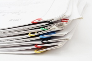 документы для получения ипотеки за рубежом