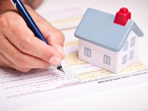Документы для ипотеки: список справок для получения ипотеки