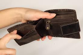 долги в банке