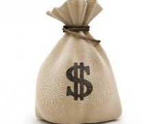Что делать, кабы нечем отдать деньги долги предварительно банком?