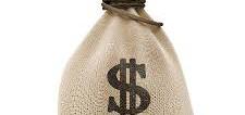 долги перед банком