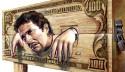 Советы по выходу из долговой ямы или как вернуть кредит