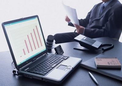 дополнения к бизнес плану