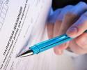 Заполнение единой налоговой декларации для предпринимателей