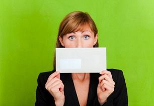 Зарплата в конверті куди скаржитися