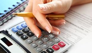 задолженность по налогам