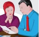 Узнаем задолженность ФССП