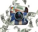 Зарабатываем деньги в сети Instagram