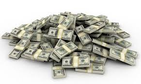заработок денег на торрентах